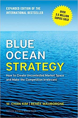 blueoceanstrategy.jpg