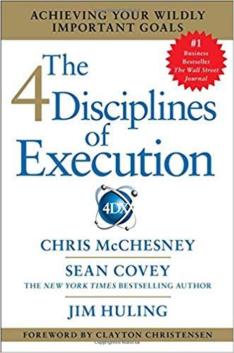 4disciplinesofexecution.jpg