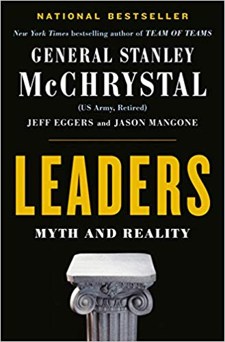 leadersmythandreality.jpg