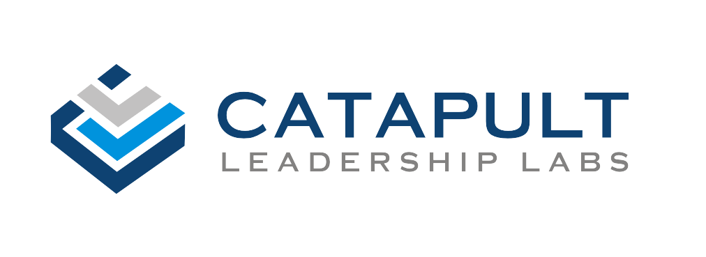 Catapult Leadership Lab2.png