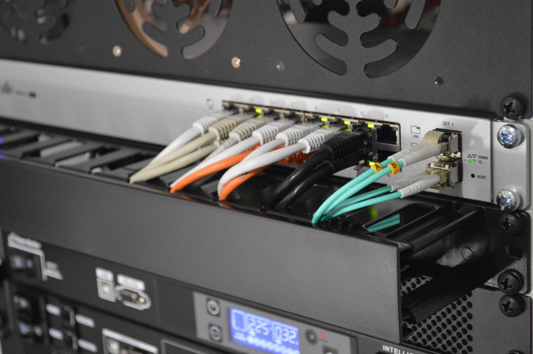 cyber security bohemia, ny