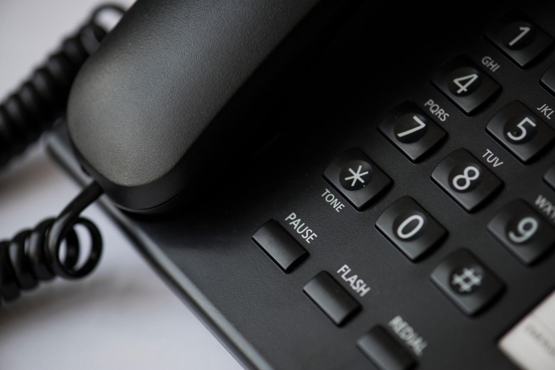 phone systems bohemia, ny