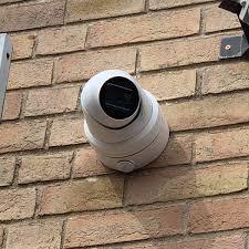hikvision camera.jpg