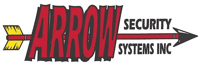 Arrow Security Systems Inc logo