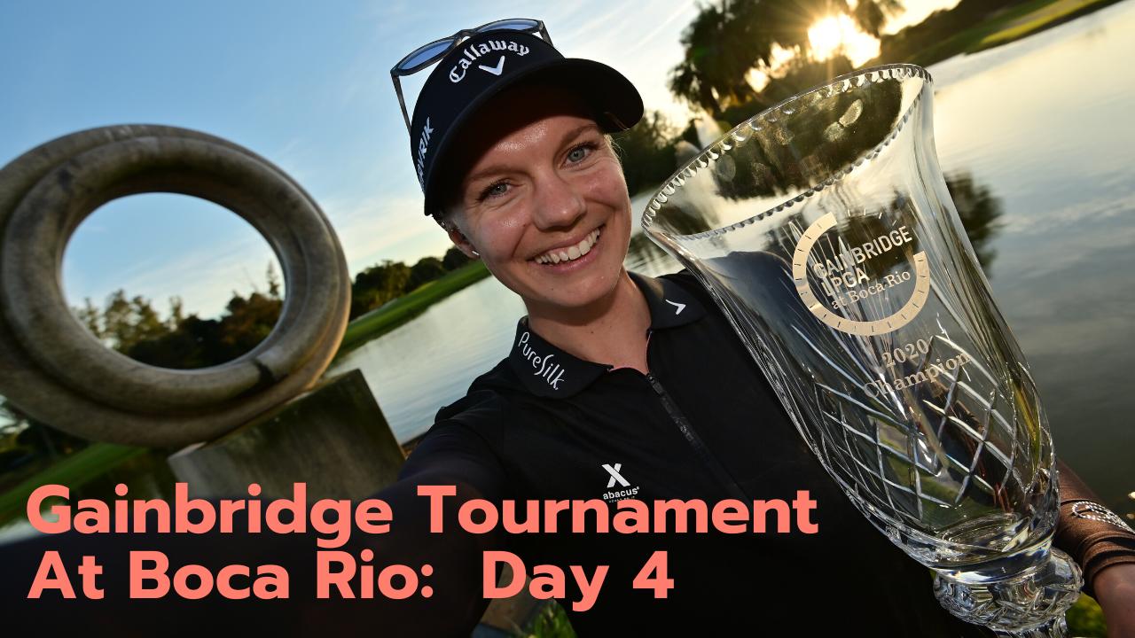 gainbridge tournament day 4.png