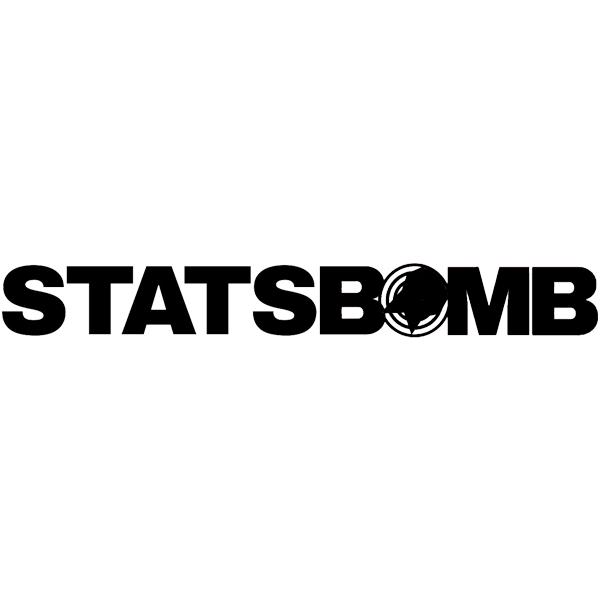 statsbomb.png