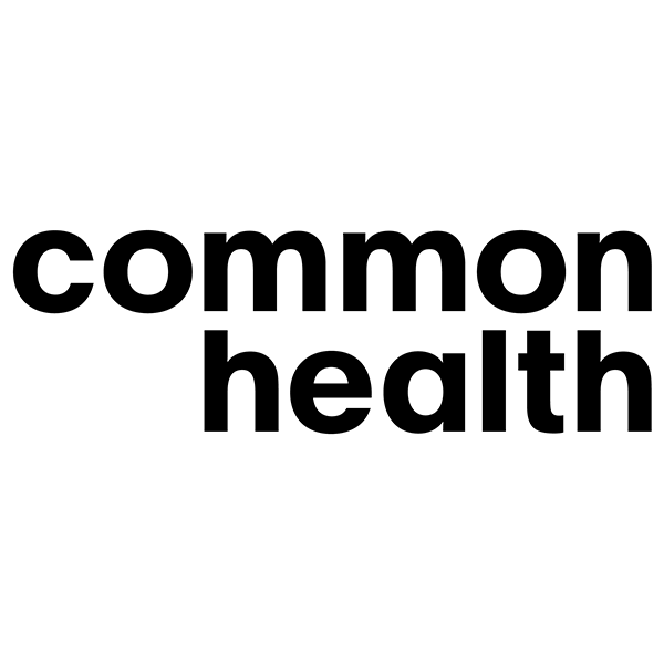 common-health.png