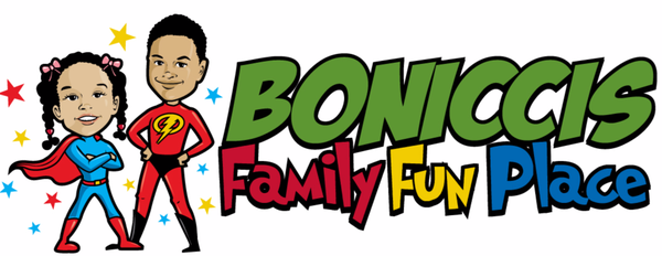 Boniccis Family Fun Place