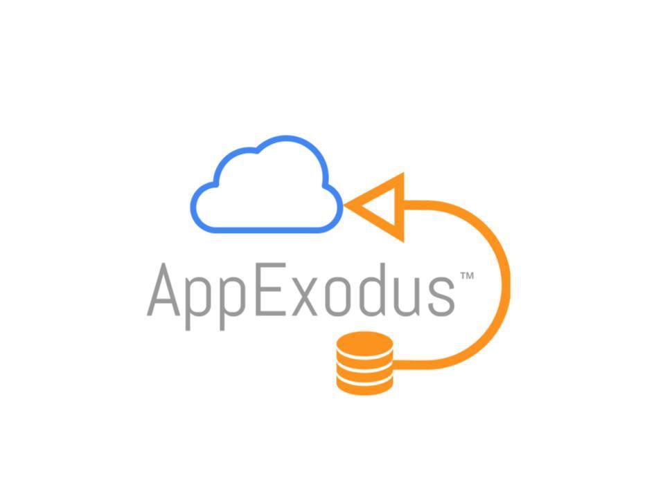 app exodus final logo.jpg