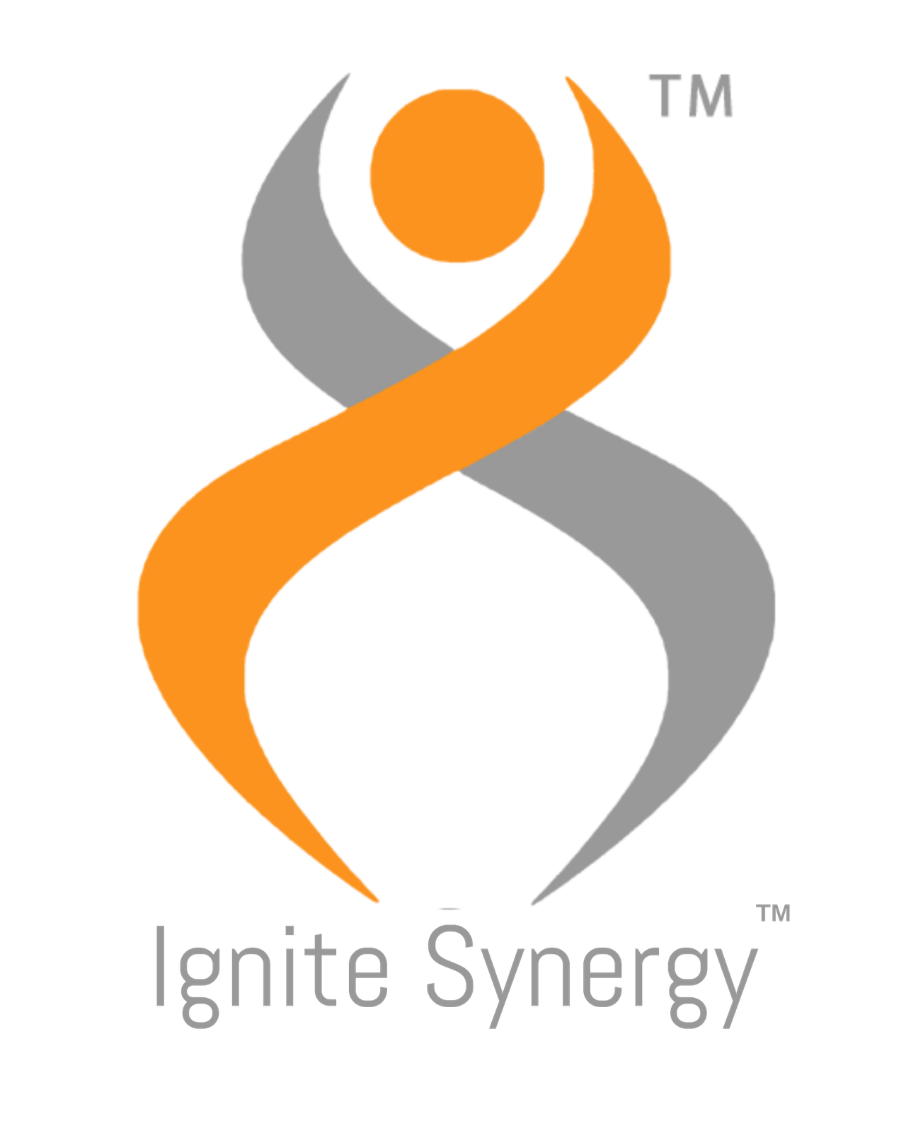ignite synergy