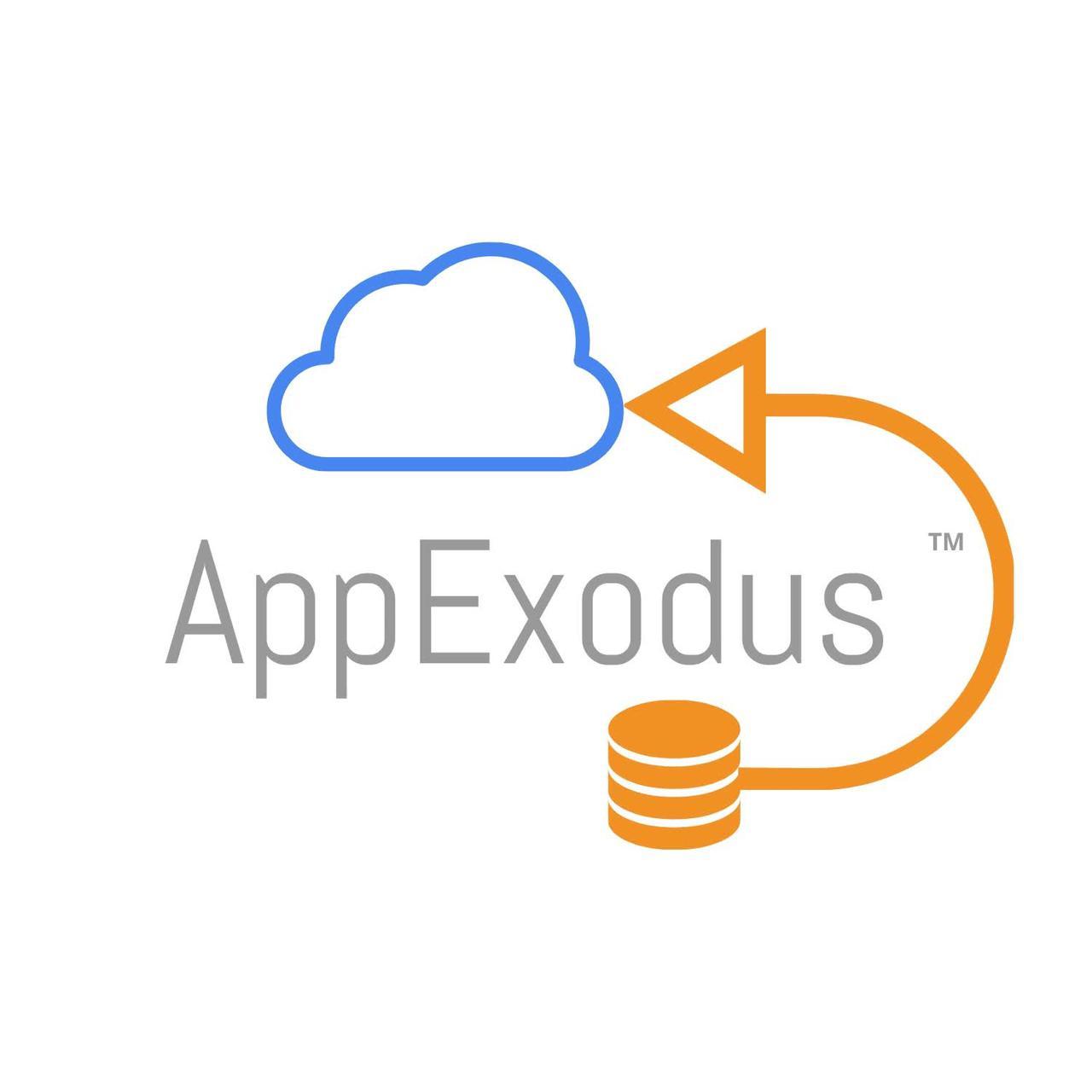 AppExodus