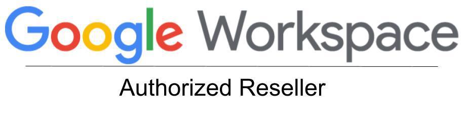 workspace logo (1).jpg