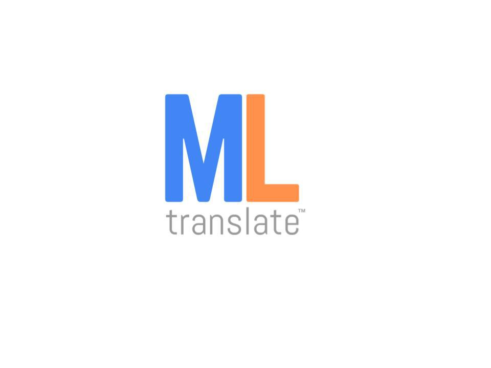 mltranslate square logo.jpg