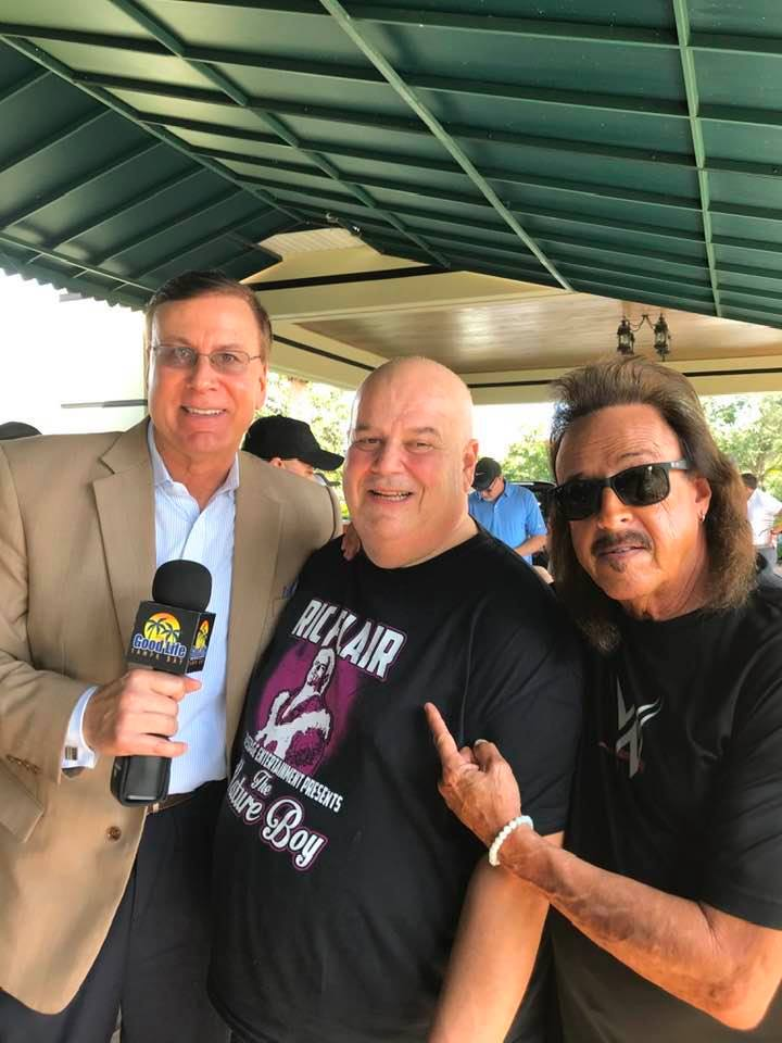 mead chasky and jimmyhart.jpg