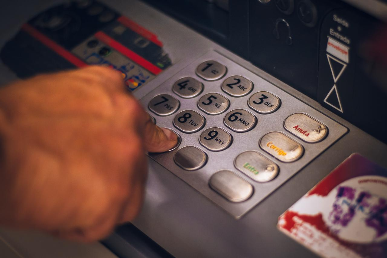 Need ATM service and repair? Call Hella ATMs
