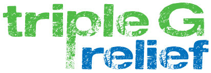 triple-g-disaster-relief-foundation-logo-02-01.png