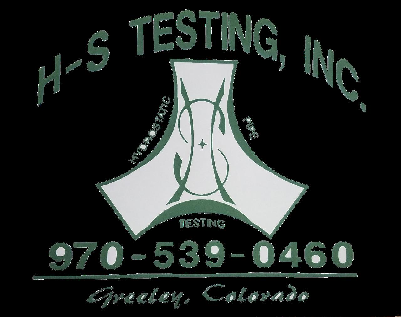 HS Testing Logo.png