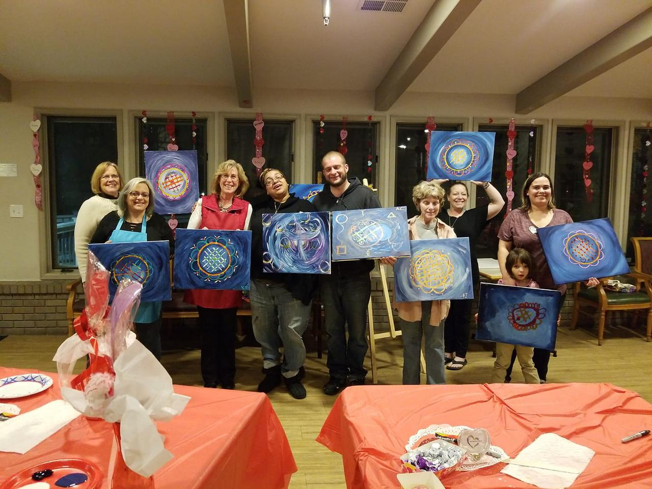 paint night fundraiser.jpg