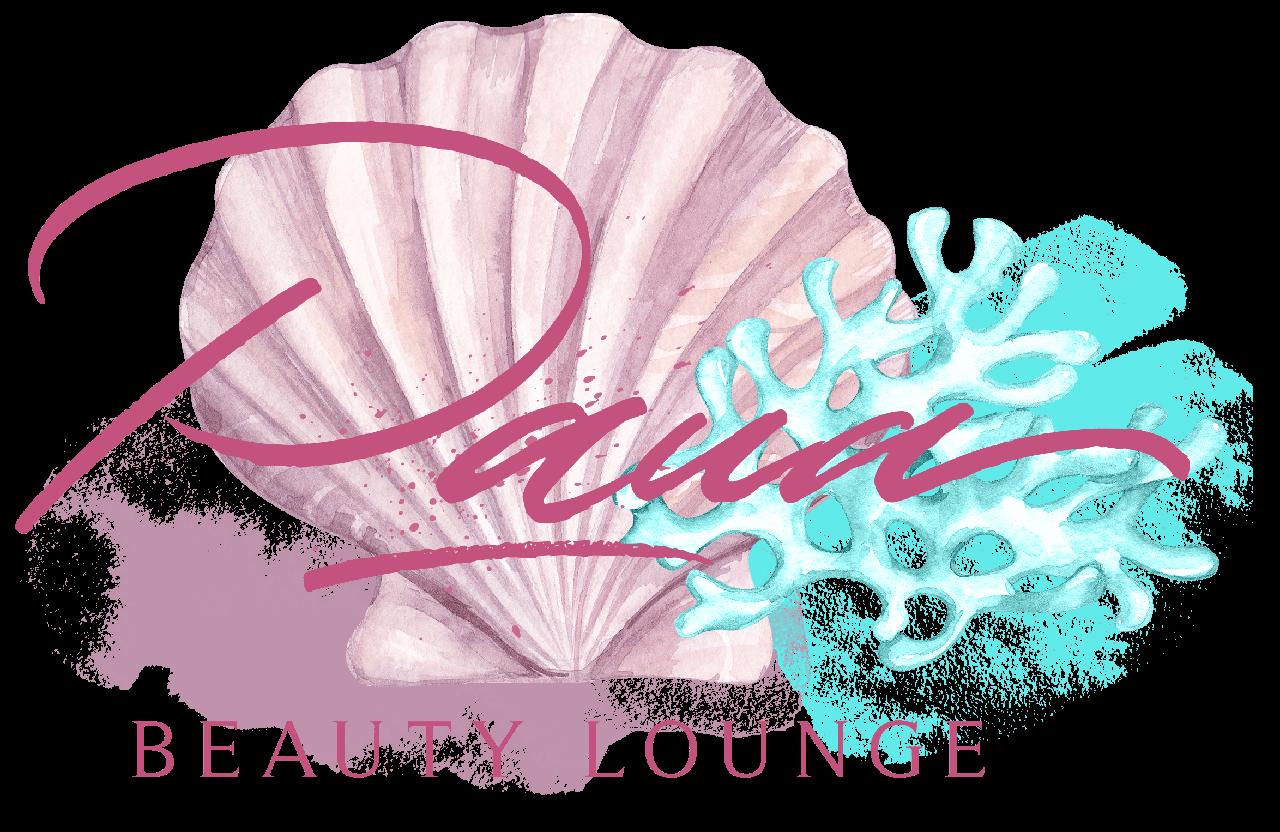 logo transparent_crop (1).png