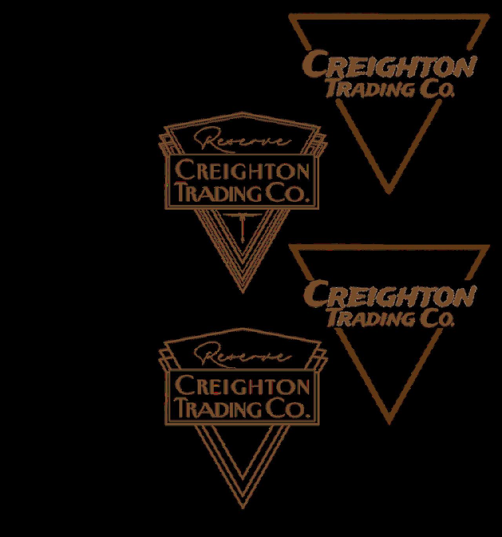 creighton logos.png