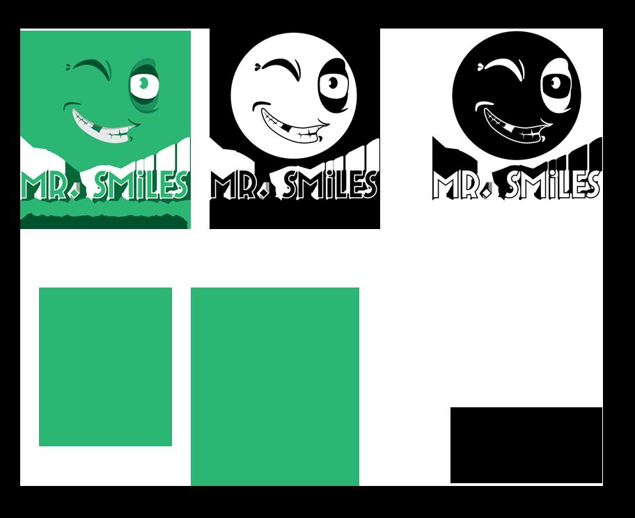 mr. smiles logo.png