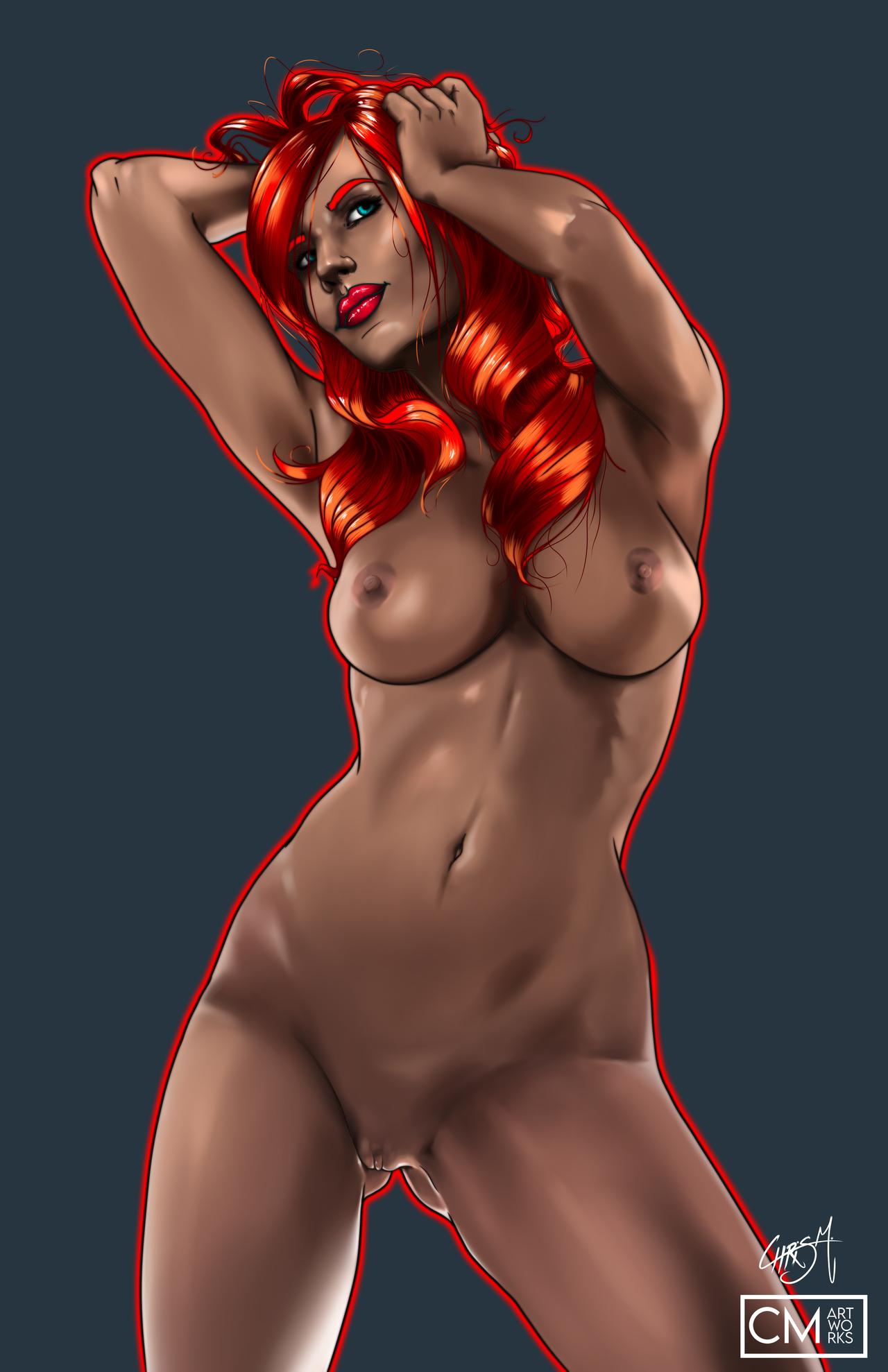 model nude normal.png