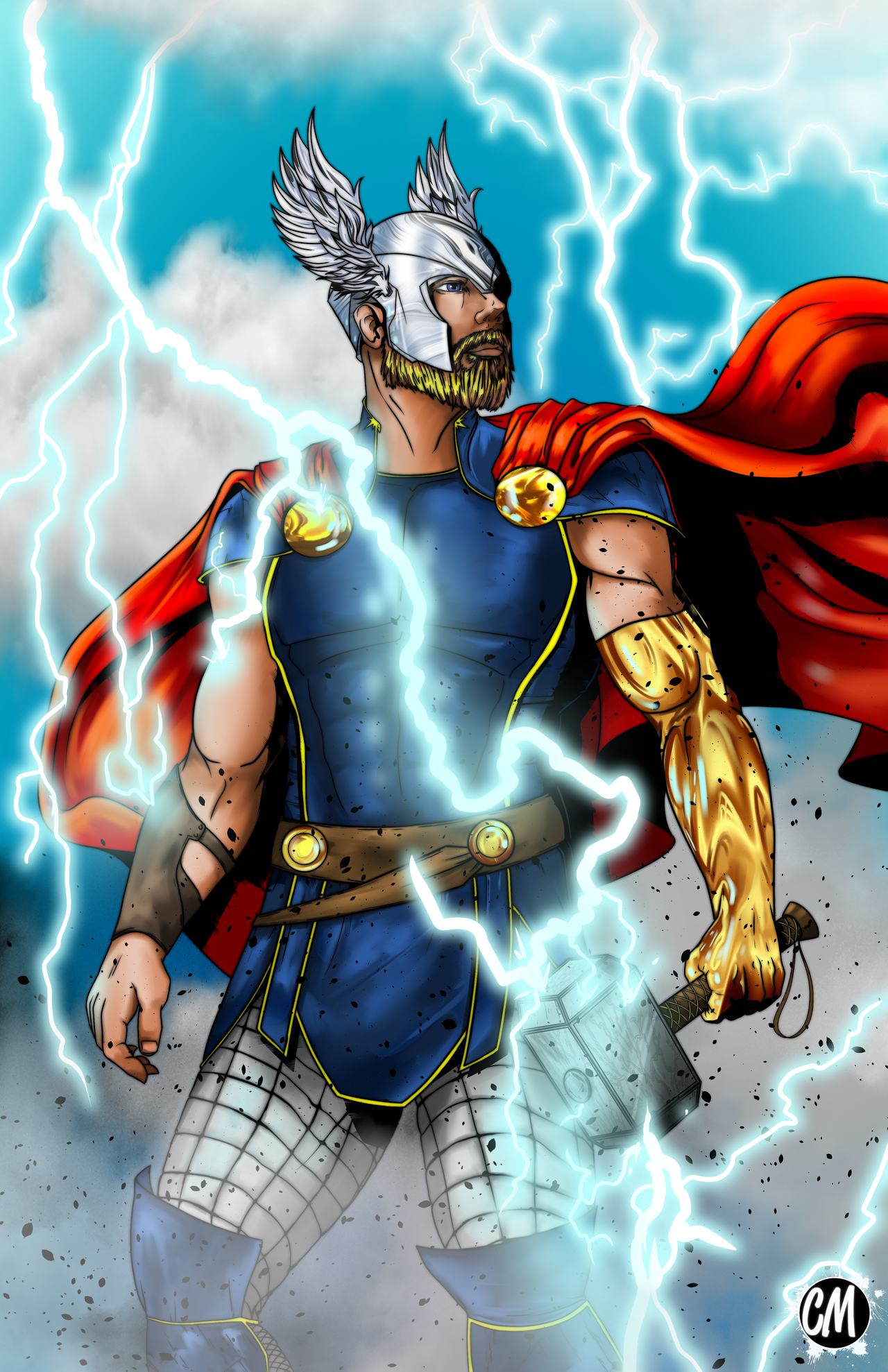 the mighty thor.png