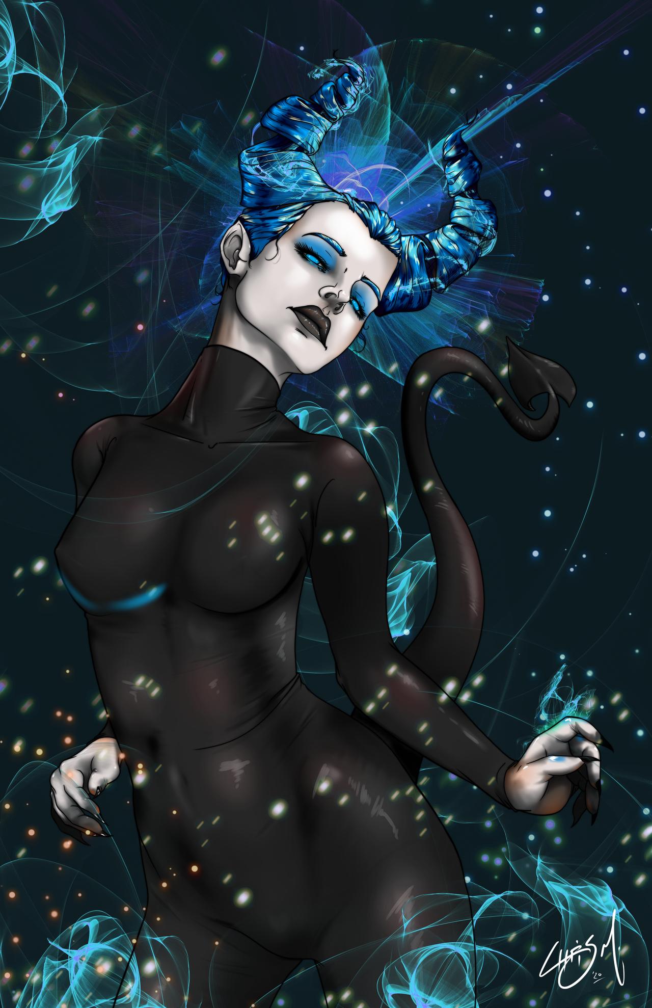 new devil blue.png