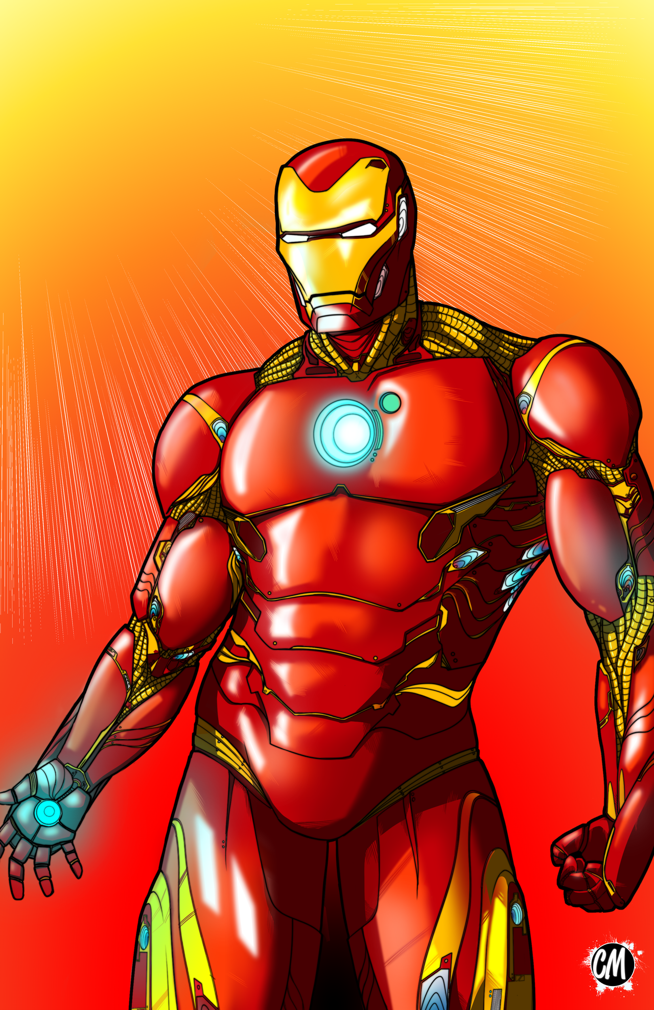 iron man no pipe.png