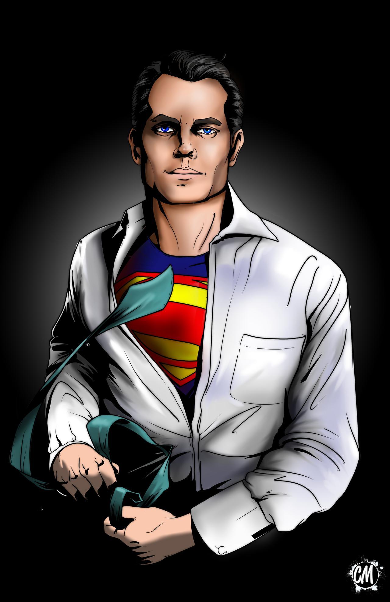 superman tie.jpg