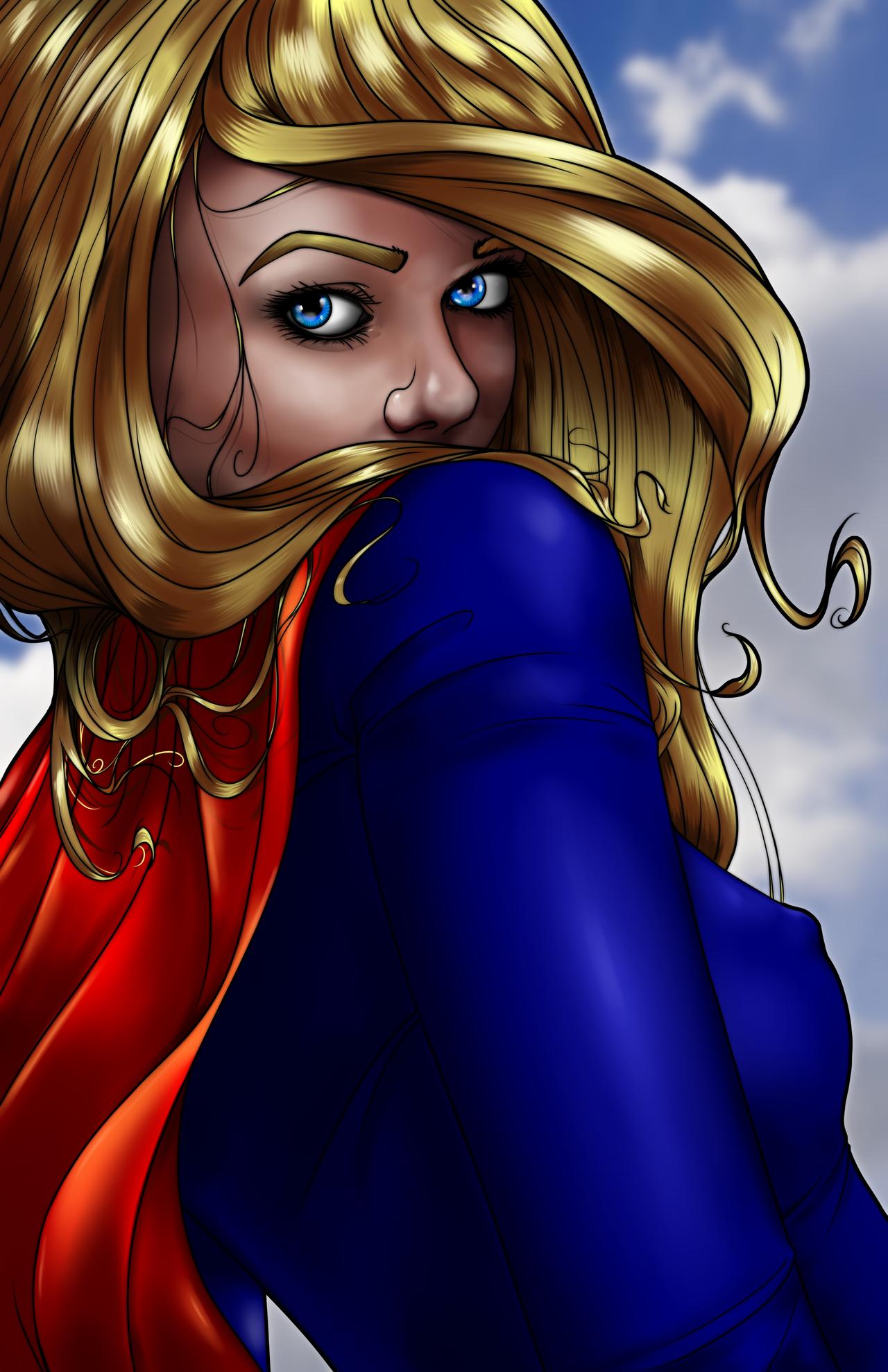supergirl reduxsmall.png