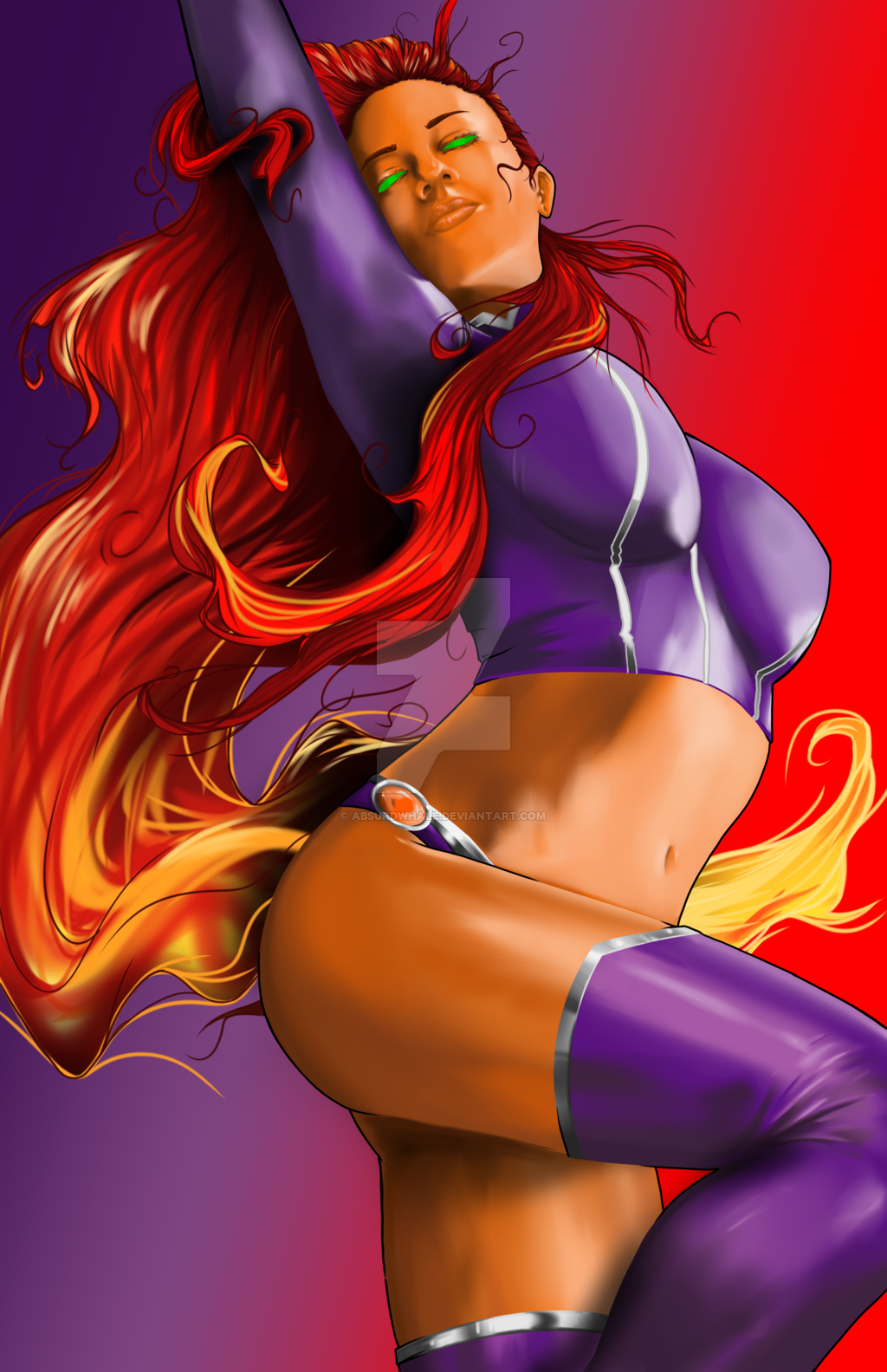 starfire_by_absurdwhale-dc4vjti.png