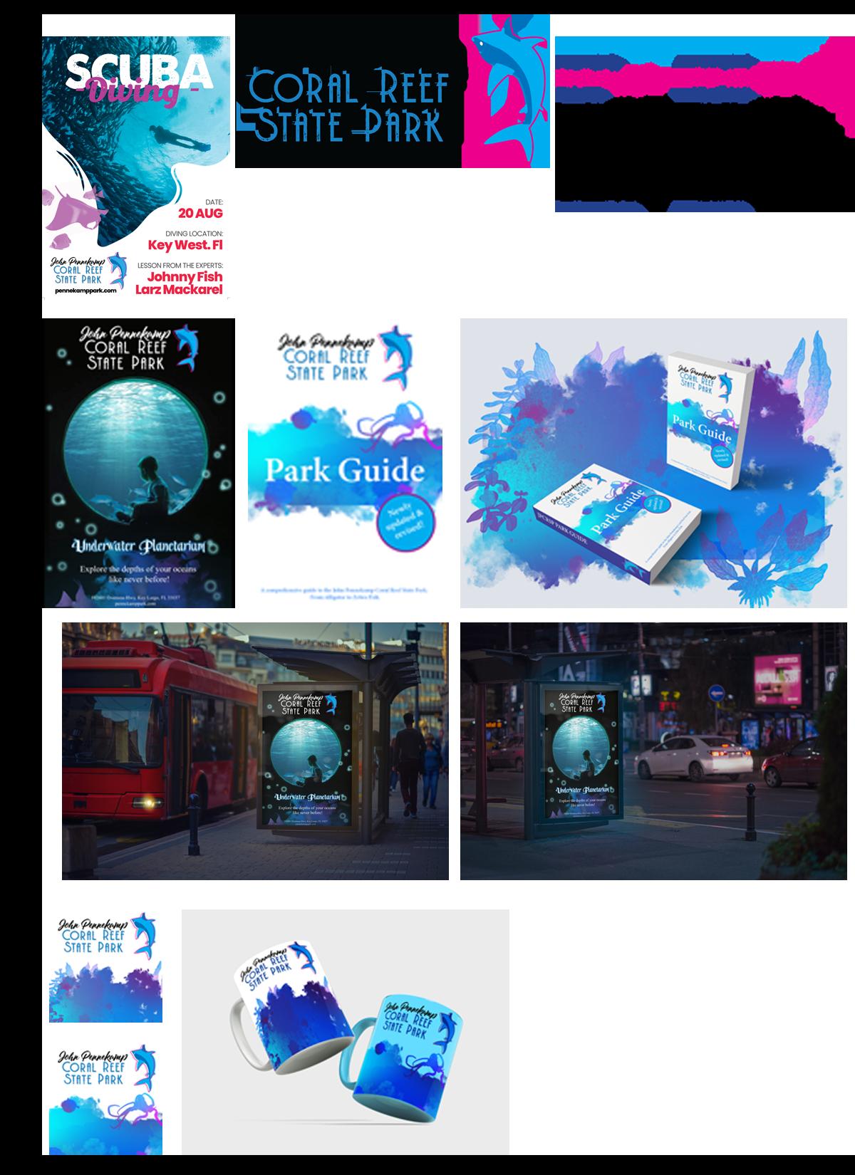 jpcrsp portfolio graphic.png