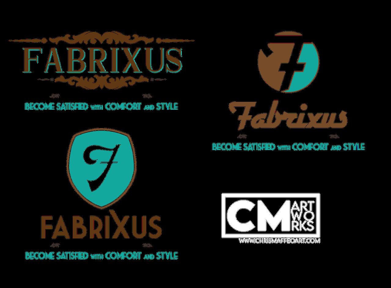 fabrixus.png