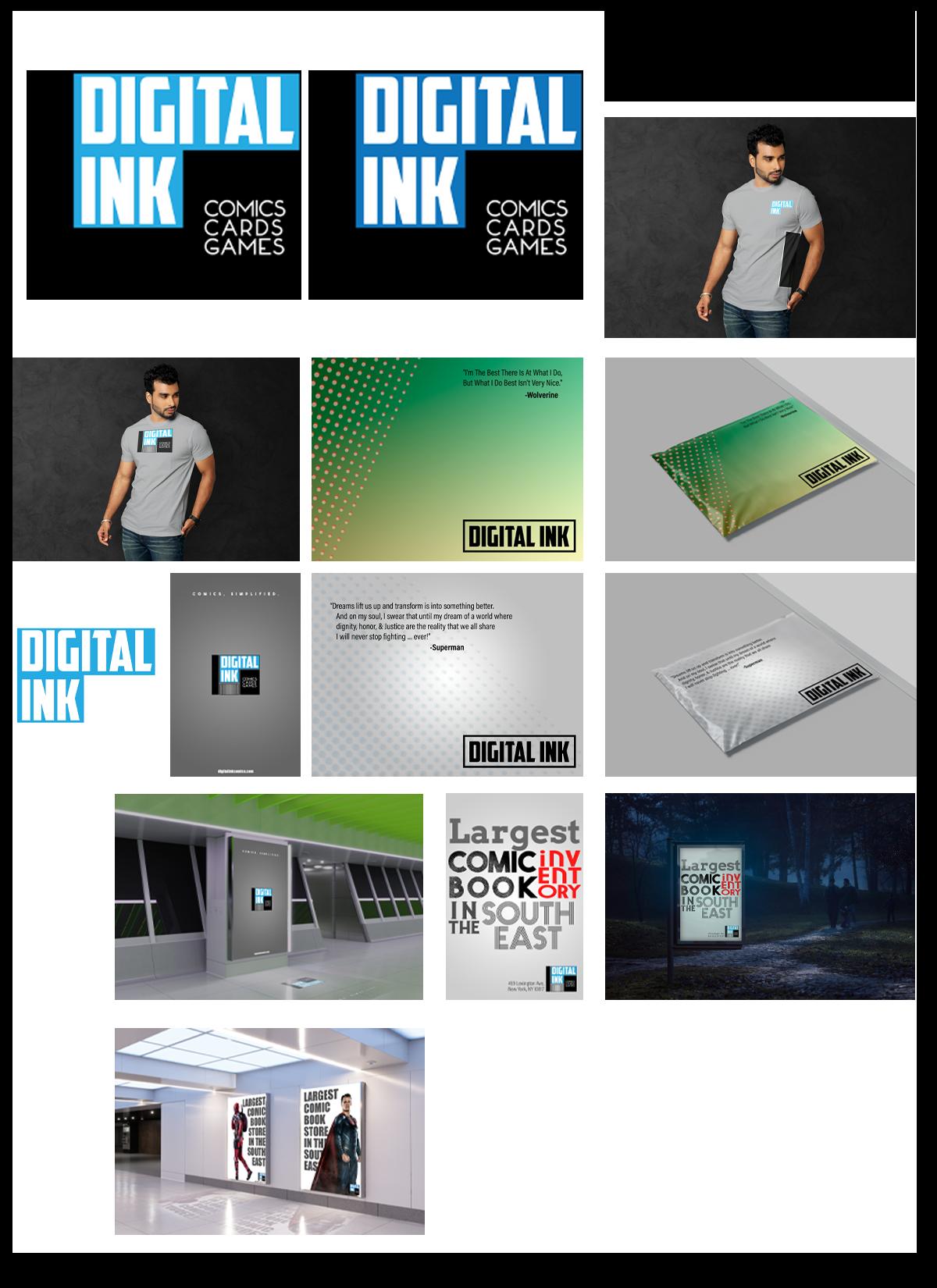 digital ink portfolio graphic.png