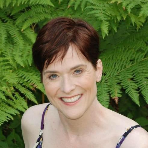 "Melissa Ganus, EdD, MBA  (aka ""Dr Mel"")"