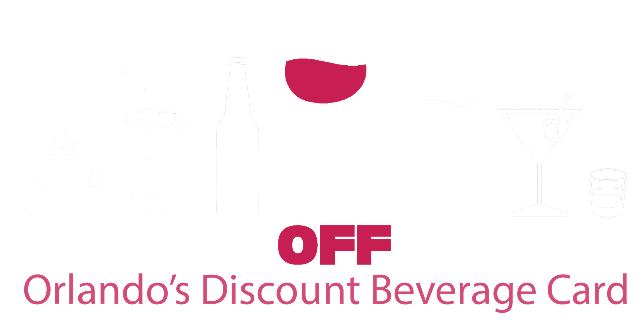 Dollar Off Drinks NEW HORIZ WHITE AND PINK NBG.png