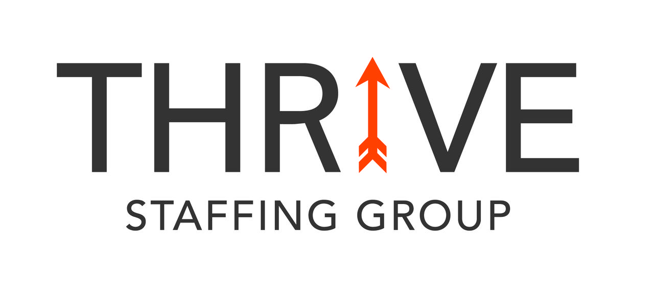 thrive logo primary.jpg