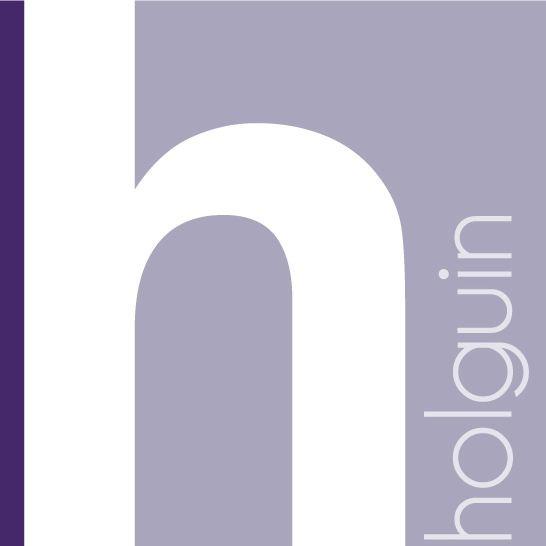 Holguin Interiors - interior designer