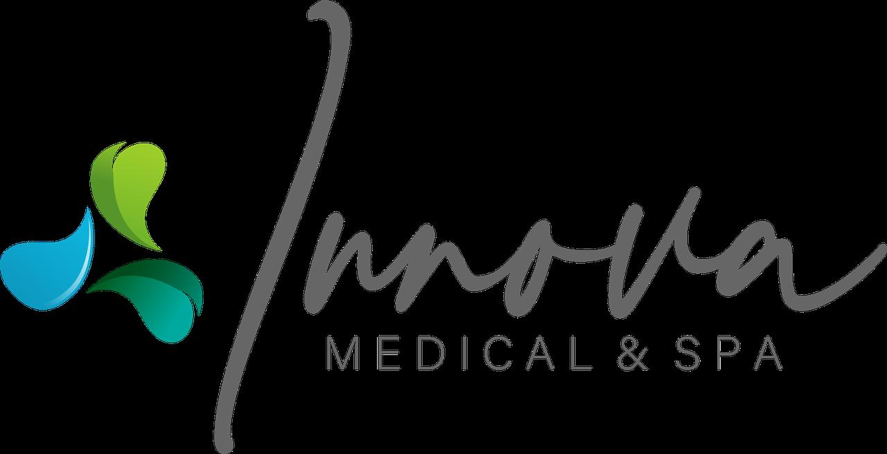 innova png logo.png