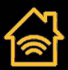 apple-homekit-logo.png