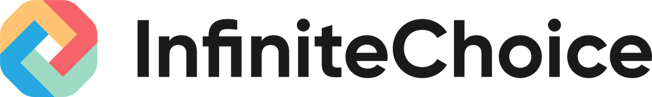 infinitechoice-logo-full-color.png