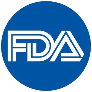 fda_320px.png