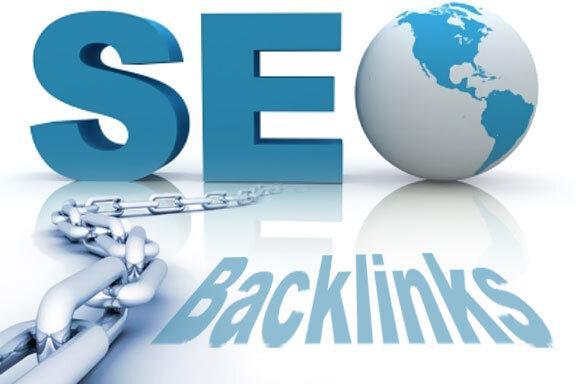 backlinks-seo.jpg