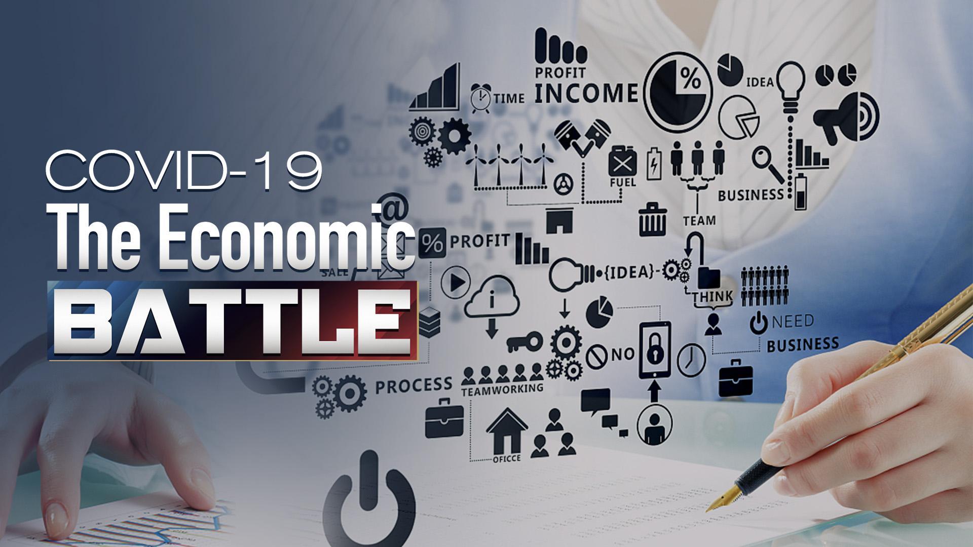 covid-economic-battle.jpg