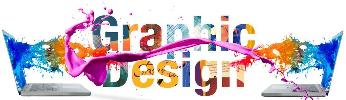 graphic-design.jpg