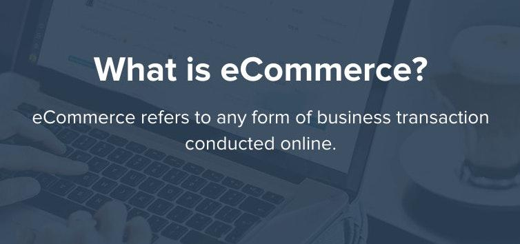 what-is-ecommerce.jpg