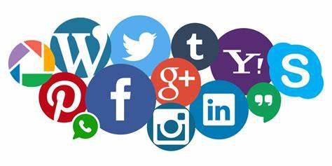 socialmedia2.jpg
