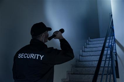 securityguard.png