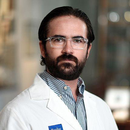 Miguel Montero-Baker, MD, is a surgical epert and a leading member of our wound healing meetings.